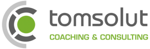Tomsolut - Coaching & Consulting